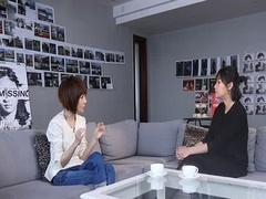 徐静蕾因父母吵架不结婚 曾给员工两年带薪假