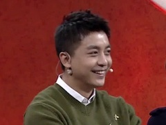 李晟嘲李佳航直男告白 曝求婚细节:差点骂人?