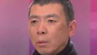 小冯和小刘的苦乐二十年