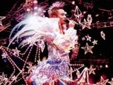李克勤 得心应手2006香港演唱会 完整版