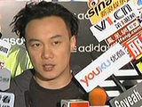每日文娱播报之香港艺人联手帮助灾区