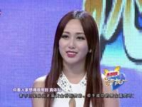 2012-11-16牵手嘉宾现场秀甜蜜