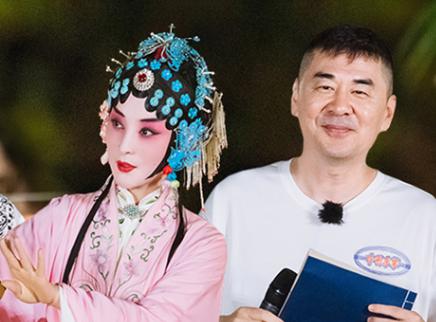 第12期下:陈建斌写爱妻手册