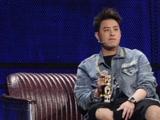 《中国有嘻哈》吴亦凡潘玮柏加盟综艺梦之队