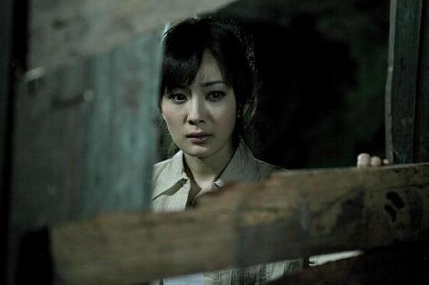 《孤岛惊魂1》全集-高清电影完整版-在线观看-搜狗影视