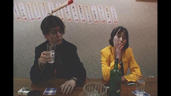 《电影新娘(2013)》电影-整版高清完变态-v电影美女被僵尸上的全集有哪些图片