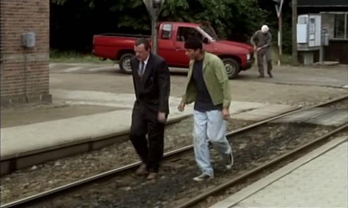 《克拉姆一家2》-高清电影-完整版在线观看