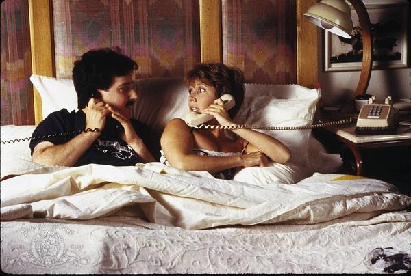《当哈利遇到莎莉》全集-高清电影完整版-在线观看
