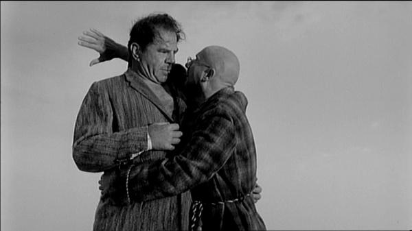 《荒岛惊魂(1966)》全集-高清电影完整版-在线观看