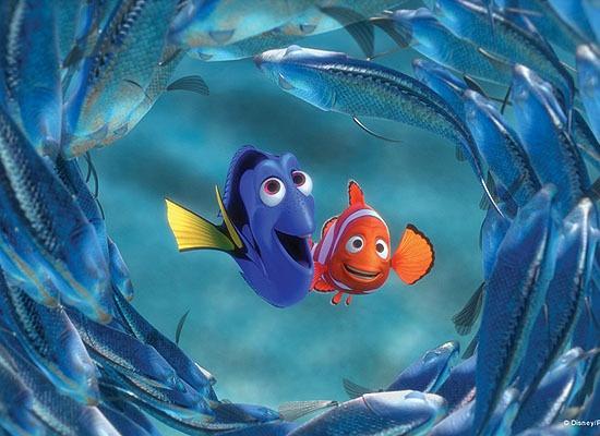 《海底总动员》全集-高清电影完整版-在线观看-搜狗
