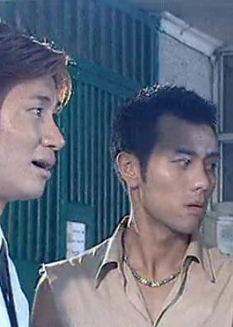午夜快车(2005)