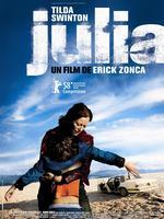朱利娅(2008)