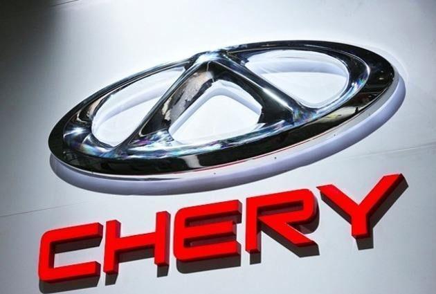 奇瑞汽車11月銷量:瑞虎8、捷途雙雙超2萬破紀錄,小螞蟻熱銷