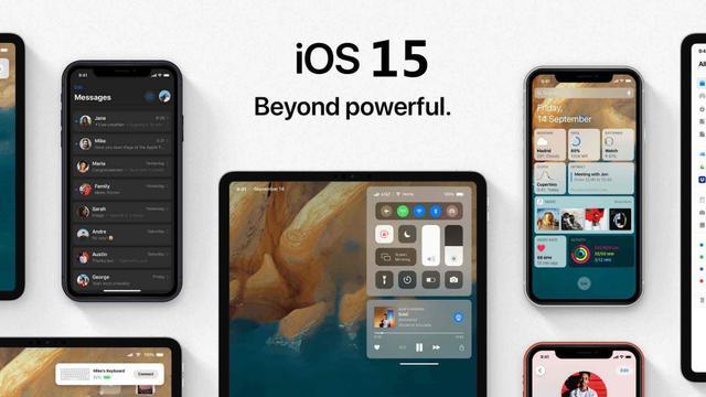 iPhone 6s系統或將斷更 轉轉保賣服務助果粉高價賣舊機