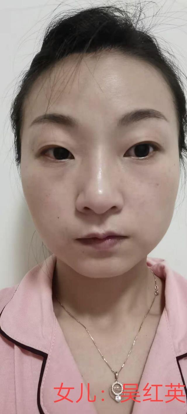 尋找1971年出生1991年失蹤陜西省漢中市廖傳平