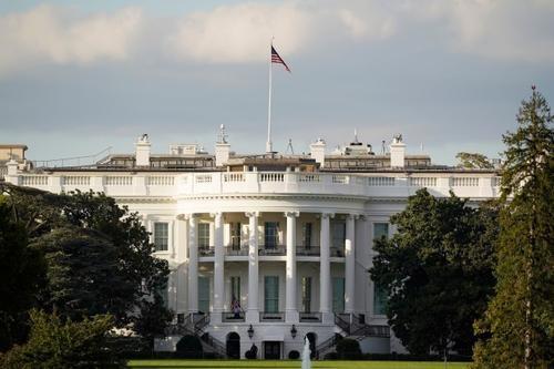 伊朗核心人物又被鎖定,白宮叫囂任意蹂躪,俄放話:再敢動試試?