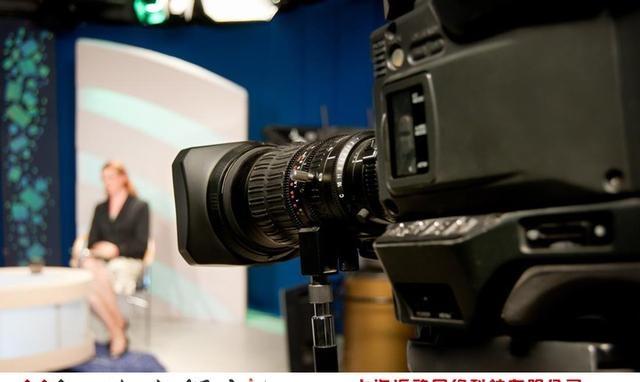「媒体邀约」上海媒体邀约标准化步骤