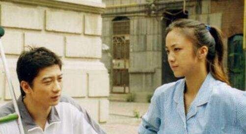 奇迹私服加点大全攻略高圆圆前男友,还是靳东同班同学,43岁的他终于靠《庆余年》翻红