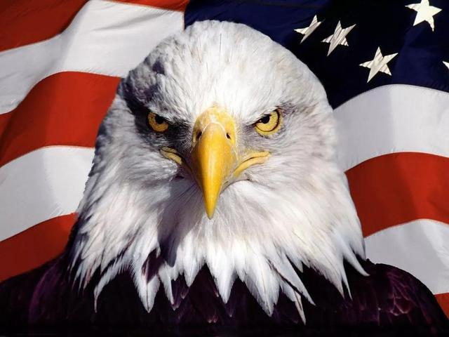 """美國已被""""邊緣化"""",拜登還想重返亞太?在東亞就站不住腳"""