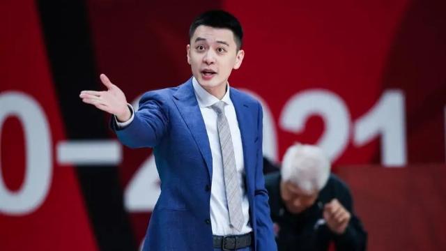 遼籃賽後總結:西蒙斯還是有能力,朱榮振找到自信,一人狀態需調整