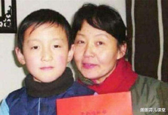"""河南8歲男孩被軍校錄取,費用由國傢承擔,提前拿到""""金飯碗"""""""