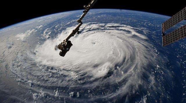 科学家警告:地球或陷入全球系统性崩溃,2050年人类文明将停滞?