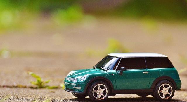 新开全民奇迹私服汽车模具占模具总需求的30% 6大因素驱动汽车模具行业发展