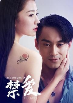 禁爱(2016)