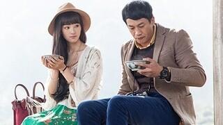 《爱情麻辣烫2》主题曲片花