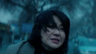 六爷和晓波化解了隔阂 晓波带六爷从医院逃走