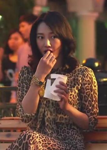 《妈阁是座城》定档6月14日 白百何吴刚黄觉揭开赌场众生相