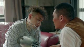 剃刀边缘第16集精彩片段1523969799548