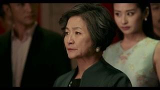 《盗墓笔记》王胖子惹怒霍老太