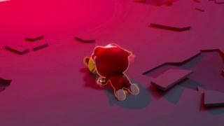 猪猪侠之竞球小英雄第3季 预告