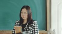 《假装不正经》  孙女同学聊星座 陈老汉大论周易