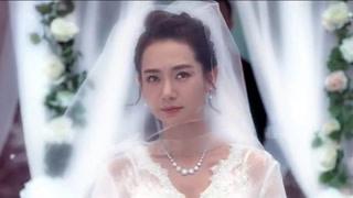 美新娘大婚当日秒变寡妇