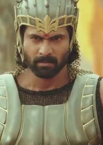 《巴霍巴利王2:终结》音乐预告片 17亿票房刷新印度影史最高纪录