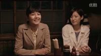 小林薰主演温情美食故事《深夜食堂》首曝预告