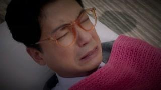 盲侠大律师第2集精彩片段1532793974333