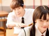 《半熟少女》发布主题曲mv 青春校园风来袭