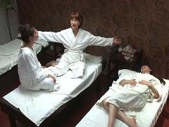 《今夜天使降临》终极预告片