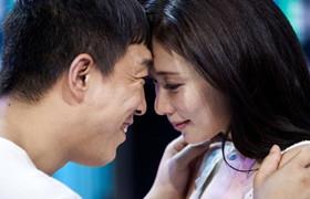 电影【101次求婚】同名主题曲【SayYes】MV-李代沫