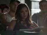 《吸血鬼日记》第六季第五集片段曝光