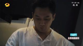 老男孩第9集精彩片段1525451031676