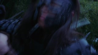 天泪传奇之凤凰无双第6集精彩片段1525517171573
