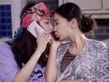 《新娘大作战》片段:爱情不外乎两种,欢喜冤家和一见钟情