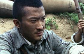 【生死连】第40集预告-热血小分队被困缺少水源