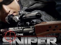 狙击手:遗产预告片