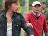 《超萌英雄》发特辑 宝哥哥执导电影成白头翁