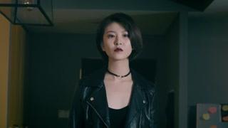 甩尾王2:林瑶家里被翻遍 戒指盒里暗藏车钥匙